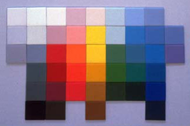 Velcro Fabric Colors For Custom Cork Boards