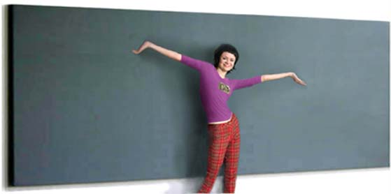 Fabric Bulletin Boards And Cork Boards With Velcro Fabric