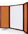 Buy Bulletin Boards Large Bulletin Board Cork Bulletin Boards