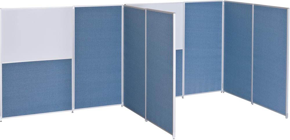 Office  Room Partition Cubicle