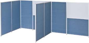 Modular Room Partitions Office Cubicles Room Dividers